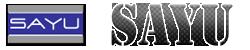 株式会社サユウ|廃車リサイクル&中古部品専門無料査定/秋田県横手市